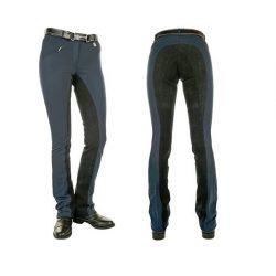 4745 HKM Comfort Breeches