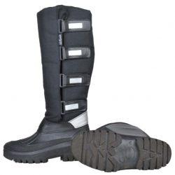5119 Long Mucker Boots