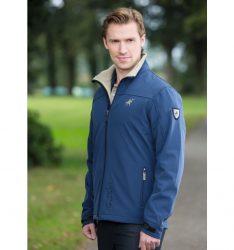 5687 Mens Jacket