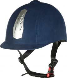 New Air Horse Riding Hat