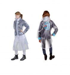 8243-Long-Length-Waterproof-Rain-Coat