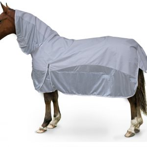 Clearance Horse Tack Turnout Rugs Fast Tack Direct