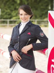 Horse Riding Show Jackets / Wear