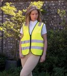 High Visibility / Safety Wear