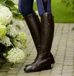Horse Riding / Yard Boots