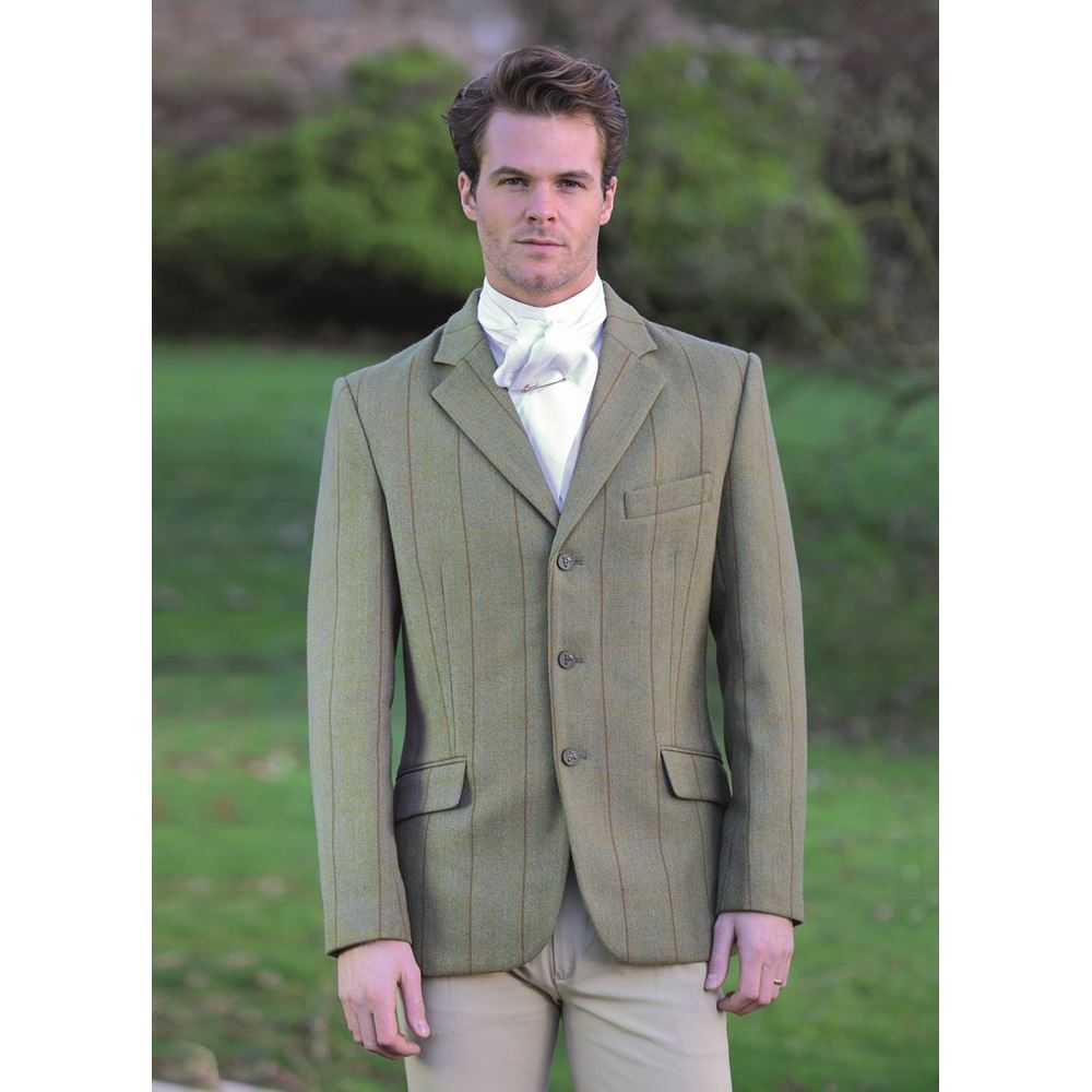 Clearance Size 46 Quot Shires Mens 100 Wool Huntingdon