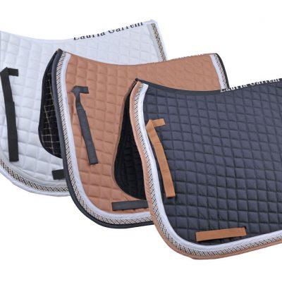 Saddle Cloths / Numnahs