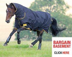 Horse Rug | Clearance | Cheap Sale