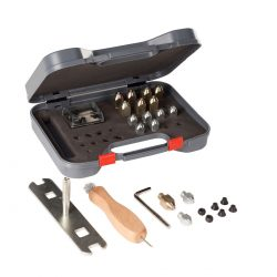 Farrier Tools and Studs