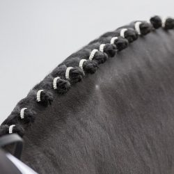 Horse Clippers & Plaiting Accessories