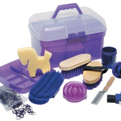 Horse Grooming Products & Supplies