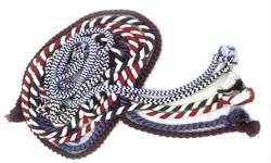 Horse Rug Accessories