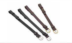 Horse Tack Accessories