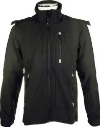5274 Mens Softshell Jacket