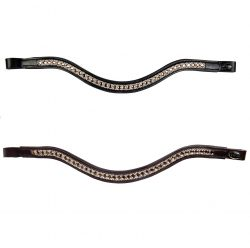 8995 browband ALL