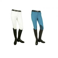 4759 pro team breeches