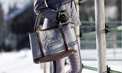 HKM Ladies Accessories