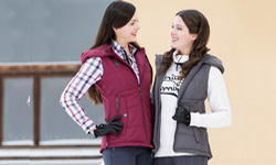 Clearance Horse Riding Clothes