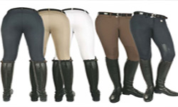 HKM Plus Size Ladies Clothing