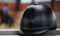HKM Safety Wear