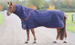 Stable Rugs Value | Clearance | Sale