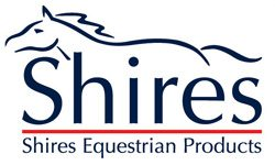 Shires Childrens Clothing