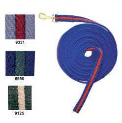 6730 HKM Comfort 8 Metre Soft Lunge Line