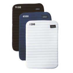 5221 HKM Value Multi Size Bandage Pads - Set of 4