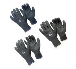 Shires AAUBRION All Purpose Winter Yard Gloves