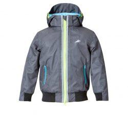 Harry Hall Junior Hartland Waterproof Jacket