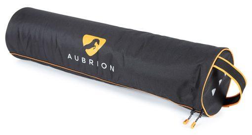 Shires Aubrion Bridle Bag