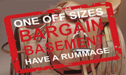 Bargain Basement | Horse Apparel & Tack