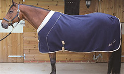 Horse Travel Rugs