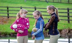 Children's Tops & Jumpers
