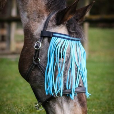 Gallop Essential Fly Fringe