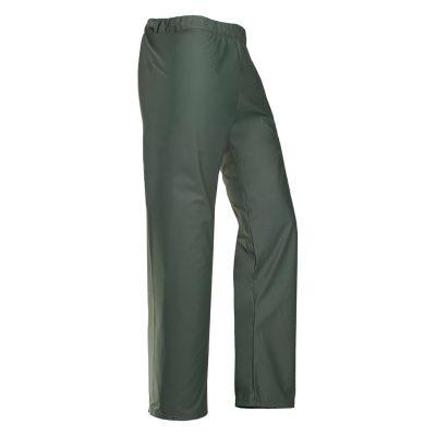 Flexothane Essential Waterproof Over Trousers