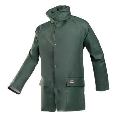 Flexothane Essential Waterproof Jacket