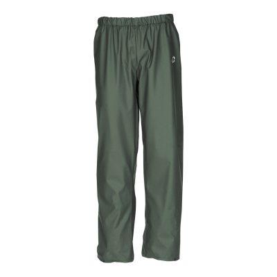 Flexothane Classic Waterproof Over Trousers