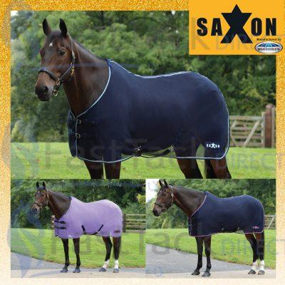 Saxon Element Net Mesh Cooler